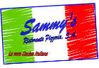 Sammy's Catering - Catering y banquetes