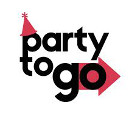 Party To Go