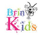 BrinKids PTY - Saltarines, brinca brinca