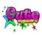 Cute Party - Decoración para fiestas