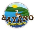 Bayano Adventure Park & Lodge