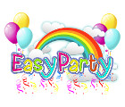 Easy Party - Saltarines, brinca brinca