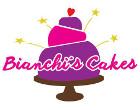Bianchi´s Cakes