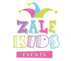 ZaLekids Events