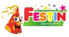 Festin - Salas de fiestas infantiles