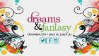 Dreams & Fantasy - Organización de eventos