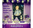Dulcemmy - Dulcerías y reposterías