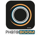 Photo Boom Studio
