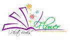 Flower PhotoBooks