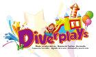 Diverplays - Saltarines, brinca brinca