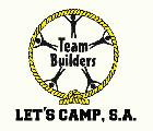 Let's Camp - Organizadores de eventos