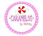 Caramelos by Stefany - Decoración para fiestas