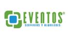 Eventos Servicios y Alquileres - Alquiler de mobiliario