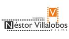 Nestor Villalobos Films  - Producción audiovisual