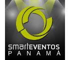 SmartEventos by Smartcom Panama - Audio y luces