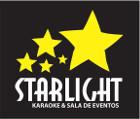 Starlight :: Karaoke & Sala de Eventos - Salones para eventos y recepciones