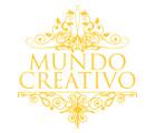 Mundo Creativo Pty