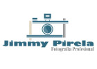 Jimmy Pirela Fotografía Profesional