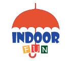 Indoorfun