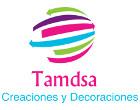 Tamdsa