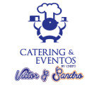Catering & Eventos By Chef Victor & Sandro - Catering y banquetes