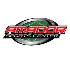 Amador Sports Center - Actividades al aire libre