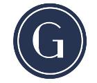 Gemma Events Producer - Organizadores de eventos