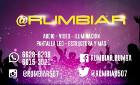 @rumbiar - Audio y luces