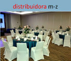 Distribuidora M-Z