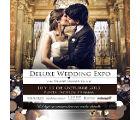 Deluxe Wedding Expo Panamá 2015