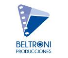 Beltroni Producciones