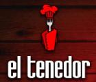 Banquetes Sr Tenedor