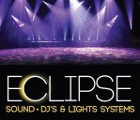 Eclipse Sound DJs & Lights Systems - Audio y luces