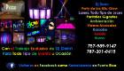 Kareokeando - Karaoke y disk jockey