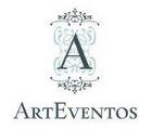 ArtEventos - Coordinadores de bodas