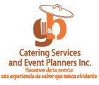 G & B Catering Services - Catering