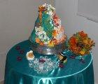 Jossi's Cakes - Bizcochos