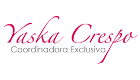 Yaska Crespo - Coordinadora - Coordinadores de bodas
