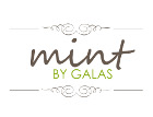 Mint by Galas - Invitaciones y recordatorios