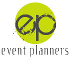 Event Planners  - Organización de eventos