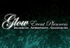 Glow Event Planners - Decoración para fiestas