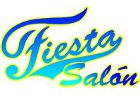 Fiesta Salón - Salones de actividades