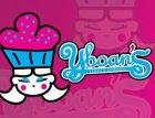 Yboan's Cakes & Balloons - Bizcochos