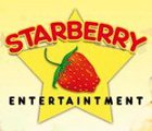 Starberry Entertainment® - Payasos, pintacaritas y títeres