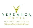 Verdanza Hotel - Hoteles