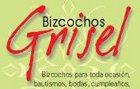 Bizcochos Grisel - Bizcochos
