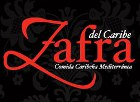 Zafra del Caribe - Salones de actividades