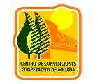 Centro de Convenciones de Aguada - Salones de actividades