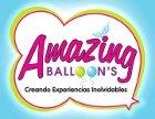 Amazing Balloons - Decoradores de bodas