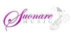 Suonare Music - Música, talentos y artistas